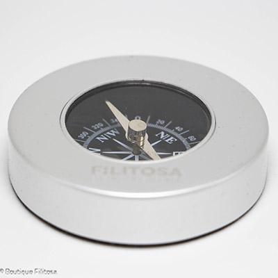 Boussole de Collection Filitosa cote